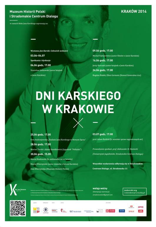 4 dni w krakowie - 1 6